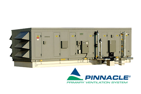 SEMCO Pinnacle Series