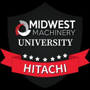 Hitachi VRF – Engineered Products