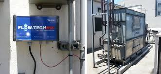 flow-tech-petrochemical-signal
