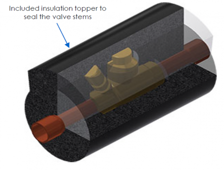 insulation-topper.png