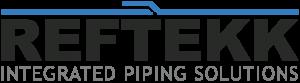 reftekk logo